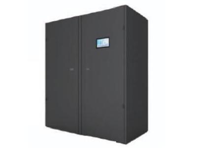 依米康SCA系列风冷型机房精密空调    制冷量17KW—102.2KW,分为上送风、下送风,主要适用于中大型计算机机房、数据中心、通讯中心、UPS电源室、精密实验室、工业控制室!
