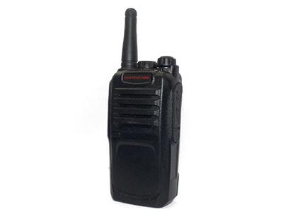 公网-TH-910