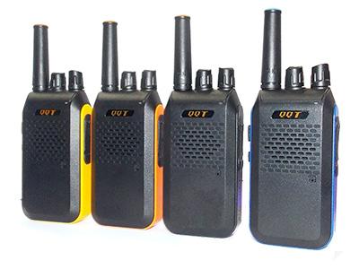 全球通-TH-919