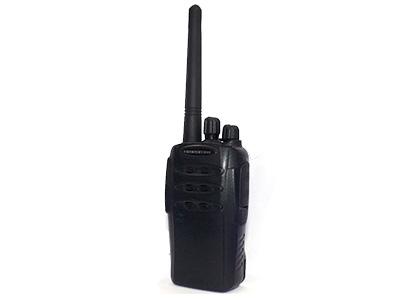 全网通-TH-916