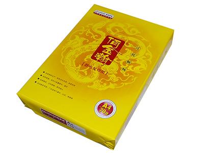 佰金瀚静电复印纸(足张足克,过机顺畅)型号:A3,A4,B5,B4现货充足销售热线:李经理13253317828