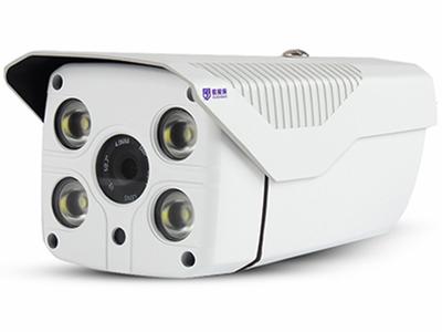銳視保 200萬高清網絡攝像機 規格:200萬像素 尺寸:4mm、6mm、8mm、12MM