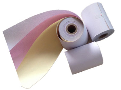 三层收银纸质量保证75*60单层 75*60双层 75*60三层