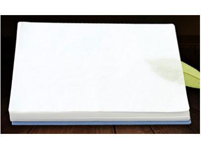 佰金瀚硫酸纸