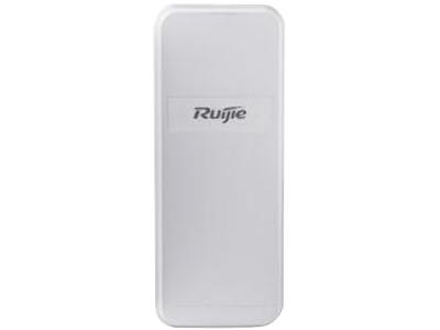 锐捷睿易 RG-RAP630(IODA) 室外增强型无线接入点,最大接入速率1750Mbps,内置X-sense全向天线,并支持天线内外置切换。802.11a/b/g/n/ac同时工作,胖/瘦模式切换、不支持RAP630设备之间桥接,支持RG-RAC或MACC统一管理