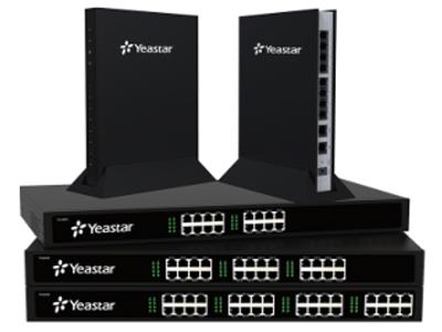 朗视模拟语音网关  朗视TA系列(4S/O-32S/O)模拟语音网关,能够将模拟话机、传真机和传统PBX,与IP话机、IPPBX电话系统完美融合,为企业提供低成本、易操作的语音通信解决方案。
