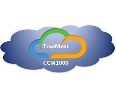 中兴 CCM1000 中兴通讯TrueMeet云会议多点控制单元 随着云计算和移动互联网的发展,越来越多的用户进行基础硬件和虚拟化平台的建设,他们需要业务系统在虚拟化平台上运行。采用业务软件和基础硬件平台分离的方式,可以降低成本,便于系统部署和扩容
