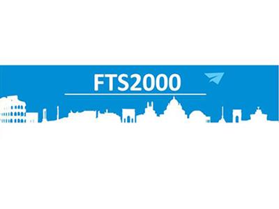 中兴 FTS2000 中兴通讯TrueMeet穿越服务器 中兴通讯FTS2000是一款应用在视频会议领域,进行网络边界穿越的服务软件,安装在视频会议网络防火墙穿越服务器上。它基于ITU-T的H.460标准协议,并且支持ICE和ALG协议,使H.323和SIP视频会议系统更加安全并且容易穿越IP网络中的防火墙、NAT等网络设备,顺利开展视频会议应用。