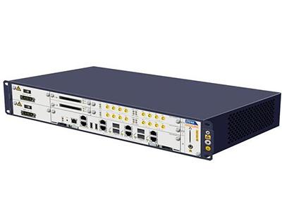 中兴 2800-4 160固定接口盒式系列等多款产品,分别可提供2/4/8/2/3/3/0个通用业务接口插槽,转发性能包括2Mpps ~ 45Mpps,可广泛灵活的应用于政企网络的出口网关、企业的总部/分支接入、移动办公室、金融网点、行业网的汇聚/接入等网络。