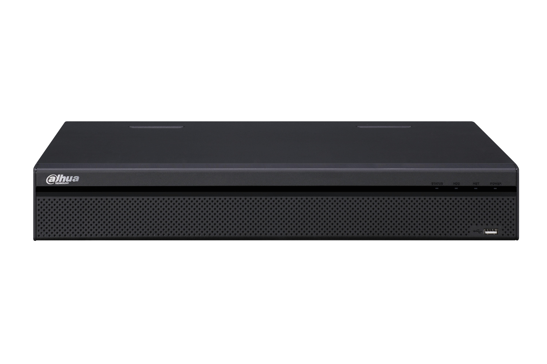 大華網絡硬盤錄像機DH-NVR4416-HDS2泰成智能:佐晨宇15939027884、杜斌13526597676、037155825706