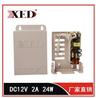 XED20SF120SJ小耳朵室外壁掛式防水電源泰成智能:佐晨宇15939027884、杜斌13526597676、037155825706