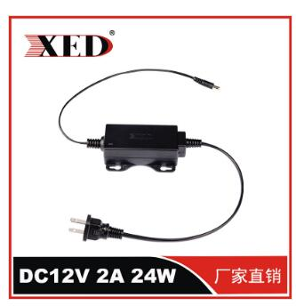 XED-SN2011SZ深圳XED小耳朵室內電源彩色紙盒包裝長線電源彩色紙盒包裝,雙出線且每端線長各50CM,帶上下端帶安裝孔更加便利安裝使用,防雷設計,寬電壓設計,穩定性更強。