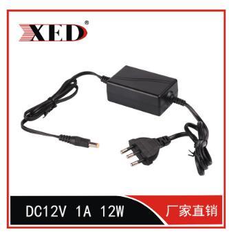 XED1212S常用開關電源泰成智能:佐晨宇15939027884、杜斌13526597676、037155825706