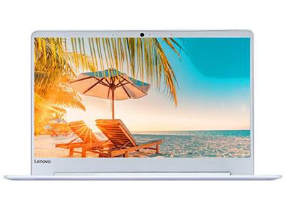 联想IdeaPad 710S-13    i36006 4g 128g 银色