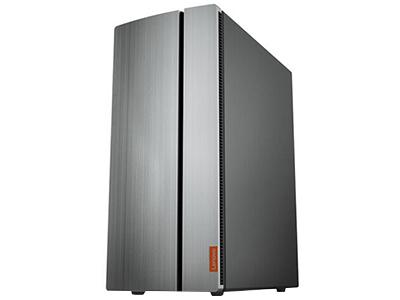 联想 天逸510 Pro    i57400 8G 1T 2G  单主机