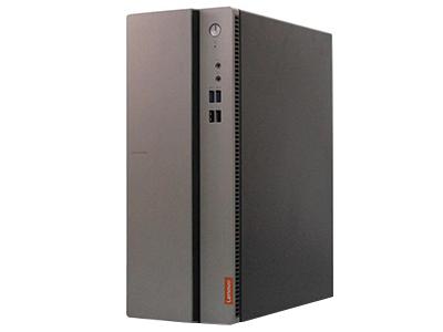 联想IdeaCentre 310-15    E2-9030  4G 1T 集成 19.5