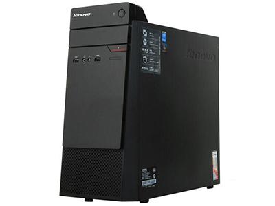 联想 扬天M7200C    A8-7600/4G/1T/无光驱/19.5