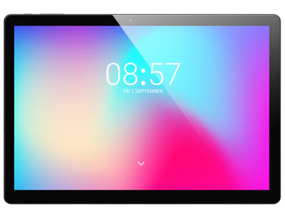 酷比魔方(Cube)Power M3  翻新类型 全新 配置 存储容量 32GB 处理器 其他 核心数量 八核 系统内存 2GB 显示 屏幕尺寸 10.1英寸 屏幕比例 16:10 屏幕描述 1200*1920 IPS 屏幕(16:10) 连接 WiFi功能 支持 蓝牙功能 支持 端口 其他接口 Type-C 音效 扬声器 有