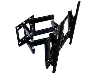 液晶电视通用挂架壁挂伸缩旋转支架