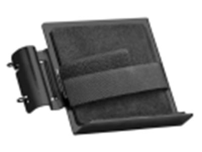 AKG 产品-UWA9 M无线发射器固定器和GN155 M 配合的无线发射器固定器,可安放无线腰包
