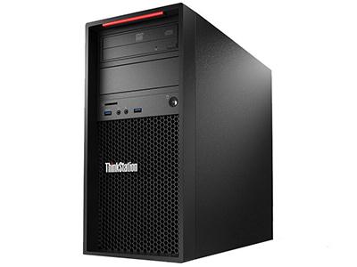 联想ThinkStation P410    E5-1603V4/8G ECC/1TB/RAMBO/DOS