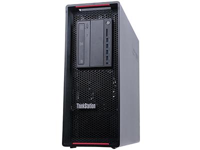 联想ThinkStation P510    E5-1603V4/8G ECC/1TB/RAMBO/DOS/490W