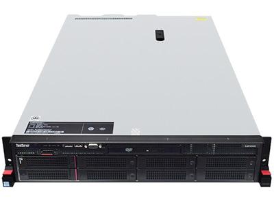 聯想ThinkServer RD450