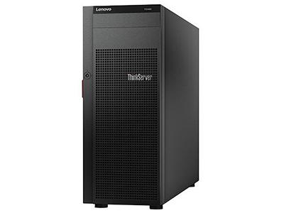 聯想ThinkServer TS560