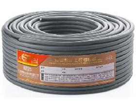 金山角 雾面灰色舞台音箱线 FD-H2101 OD:7.5(126/无氧铜4条神经线)X2.5X2C(PVC红白) FD-H2151 OD:8.5(189/无氧铜7条神经线)X2.8X2C(PVC红白) FD-H2201 OD:9.5(252/无氧铜9条神经线)X3.3X2C(PVC红白) FD-H2251 OD:10.0(308/无氧铜12条神经线)X3.5X2C(PVC红白)