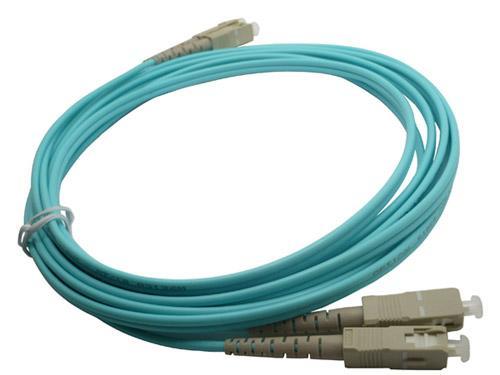 TCL-羅格朗 萬兆光纖跳線