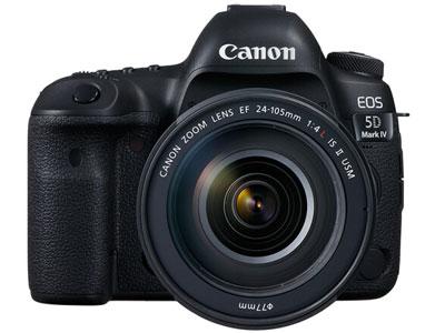 佳能 5D4 24-105 单反相机画幅:全画幅  分类:专业 像素:3000-4999万  用途:人物摄影,风光摄影,高清拍摄,运动摄影,静物摄影,其他