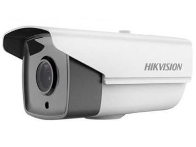 """海康威視DS-2CD3T36WD-I3    300萬星光級1/2.8""""CMOS ICR日夜型筒型網絡攝像機,紅外30米,H.265/smart265編碼,支持智能報警,支持POE"""