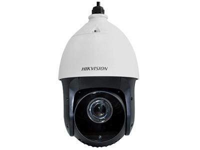 海康威視DS-2DC4120IY-D    支持720p@30fps高清畫質,4.7-94mm, 支持20倍光學變倍,支持紅外100米,H.264編碼
