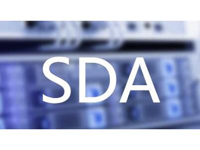 SDA 关键业务敏感数据审计系统    敏感数据泄露感知  数据特征智能提取  违规行为溯源  B/S架构  旁路部署