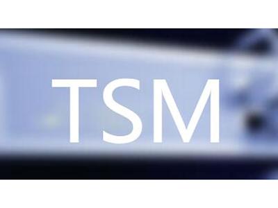 TSM 终端安全管理系统    信息安全等级保护、国家保密局涉密网络分级保护   全新一代内网信息安全管理  B/S