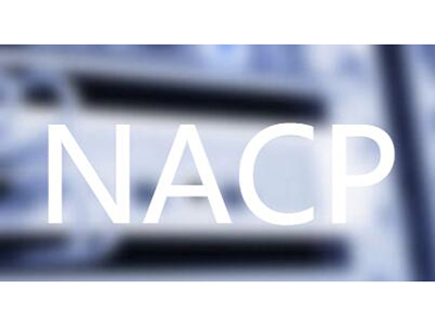 NACP 网络准入控制系统    层次化级联部署  集中式统一管理  网络准入控制领导者