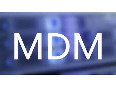 MDM 移动安全管理系统    移动终端高效管控   安全策略灵活可控