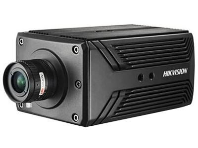 """海康威視DS-2CD6233F-SDI    300萬1/1.8"""" CCD日夜型高清數字攝像機"""