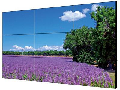 """海康威视DS-D2046NH-B/Z    """"直下式LED背光源,显示单元亮度更加均匀,无边界暗影现象; 物理分辨率高达1920*1080; 极高的显示分辨率,画面细腻,色彩丰富; 高清晰度、高亮度、高色域; 视角可达178°,趋近于水平"""""""