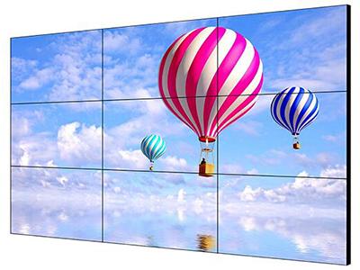 """海康威视DS-D2046NH-E    """"• 直下式LED背光源,显示单元亮度更加均匀,无边界暗影现象; • 物理分辨率高达1920*1080; • 极高的显示分辨率,画面细腻,色彩丰富; • 高清晰度、高亮度、高色域; • 视角可达178°,趋近于水平"""""""