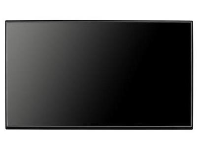 """海康威視DS-D5043FC液晶監視器    """"支持8bit/10bit 雙路LVDS(1920*1080)高清顯示; 采用3-D 數字梳狀濾波器,采用3-D 降噪技術; 真彩色OSD,人性化操作菜單; 可支持數字音頻輸出,內部喇叭10W*2"""""""