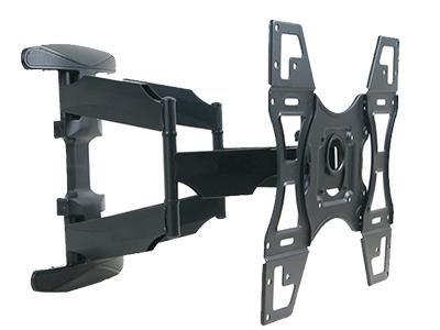 电视伸缩壁挂支架 40-70寸