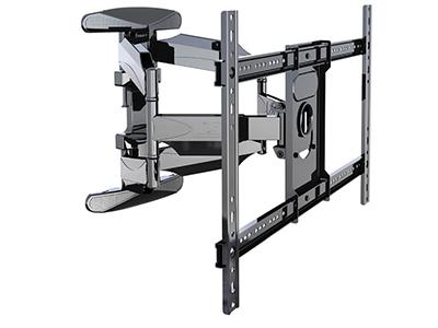 电视伸缩壁挂支架 45-70英寸