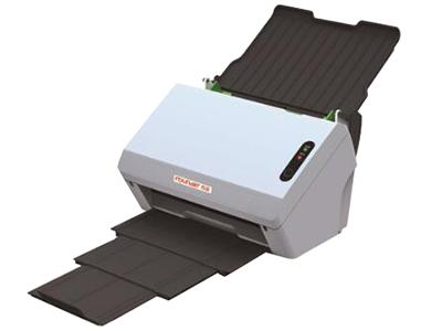 """方正高速文档扫描仪S7100    """"扫描元件:CCD 光源:光源LED(红、绿、蓝) 光学分辨率:300DPI、600DPI 输出分辨率:100DPI、150DPI、200DPI、240DPI、300DPI、400DPI、600DPI 图像处理:图像格式:BMP、JPG、PDF、TIFF 扫描速度:彩色:30ppm/60ipm(200DPI,A4)   黑白:30ppm/60ipm(200DPI,A4)   灰度:30ppm/60ipm(200DPI,A4)"""""""