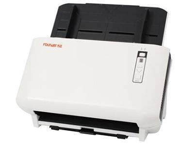 """方正高速文档扫描仪Z8080    """"产品类型: A3高速扫描仪 光学元件: 双面彩色光电耦合器件(CCD x 2) 扫描分辨率: 600 dpi 扫描模式: 黑白、256级灰阶、24位彩色三种模式 硬件分辨率: 600 x 600 dpi 扫描速度 ( ADF ): 80 ppm/ 160 ipm (灰阶/ 黑白模式, 200 dpi, A4) 80 ppm/ 160 ipm (彩色模式, 200 dpi, A4)"""""""