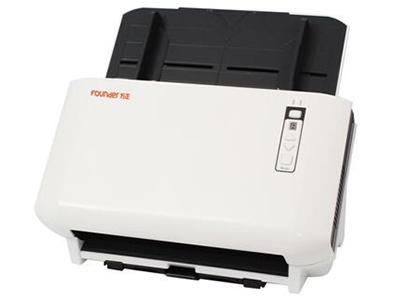 """方正高速文档扫描仪Z9060    """"光学元件:CCD 感应器 x 2 扫描分辨率:600 dpi 硬件分辨率:600 x 600 dpi 扫描速度 ( ADF ):60 ppm/ 120 ipm (灰阶/ 黑白模式, 200 dpi, A4) 扫描区域 (宽 x 长):最大: 297 x 5080 mm (11.69"""" x 200"""") 最小: 13.2 x 13.2 mm (0.52"""" x 0.52"""")"""""""