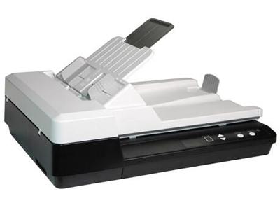 """方正扫描仪Z56D    """"分辨率:1200*2400dpi 光源:LED 输出分辨率:75, 100, 150, 200, 300, 400 and 600 dpi 支持档案格式:BMP、PNG、JPEG、PDF等 ADF进纸器容量:50张 ADF扫描速度:30ppm/60ipm (彩色/灰阶/黑白, 200 dpi, A4)"""""""