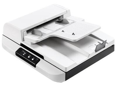 """方正扫描仪Z5800    """"光源:LED 光学分辨率:600*1200dpi 输出分辨率:75,100,150,200,300,400 and 600 dpi 输出档案类型:黑白、灰度、彩色 支持档案格式:BMP,PNG,GIF,JPEG,PDF等 扫描模式:平台式+自动馈纸式扫描 扫描速度:80ppm/160ipm(黑白,200dpi,A4) 扫描幅面:A3"""""""