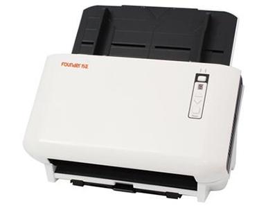 """方正高速文档扫描仪Z9050    """"光学元件:CCD 感应器 x 2 扫描分辨率:600 dpi 硬件分辨率:600 x 600 dpi 扫描速度 ( ADF ):45 ppm/ 90 ipm (灰阶/ 黑白/彩色模式, 200 dpi, A4) 扫描区域 (宽 x 长):最大: 297 x 5080 mm (11.69"""" x 200"""") 最小: 13.2 x 13.2 mm (0.52"""" x 0.52"""")"""""""