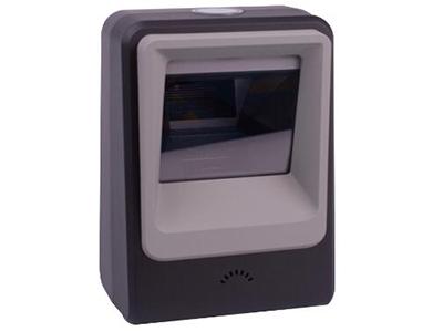 """方正扫描枪X7000    """"自动感应条码  全方位1D/2D条码读取 大窗口时尚设计 USB/RS232接口内置 3种工作模式 手机屏条码读取"""""""